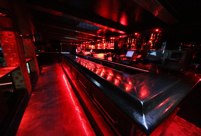 Scores Club Nyc 3d Club Tokya Midtown Nyc