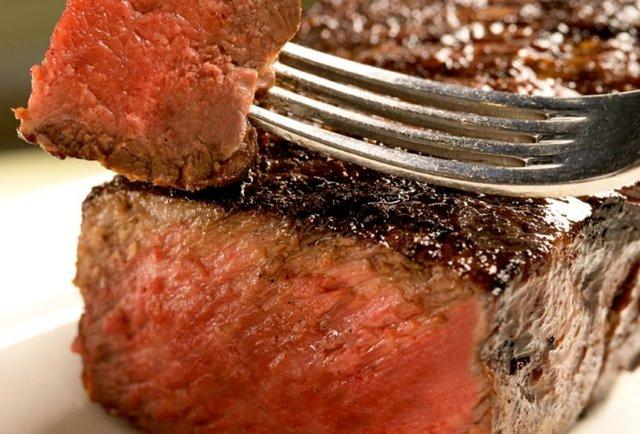 Harbour 60 Steak House Toronto