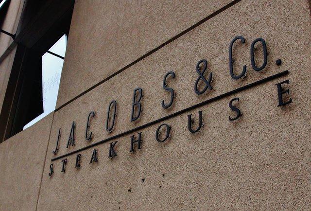 Jacobs and Co Toronto