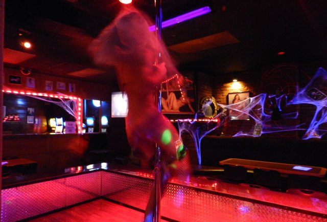 best portland oregon night clubs erotic