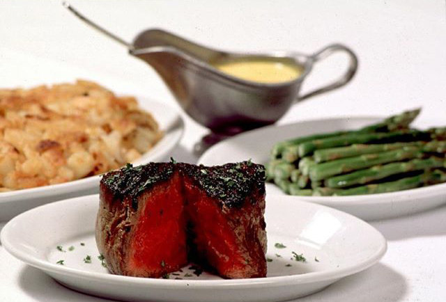 ny prime steak