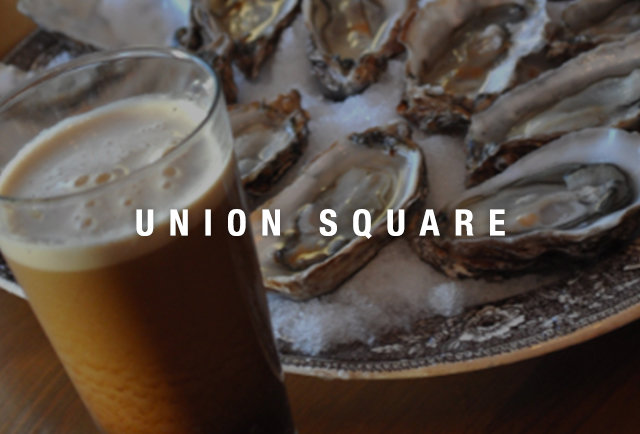 union sq