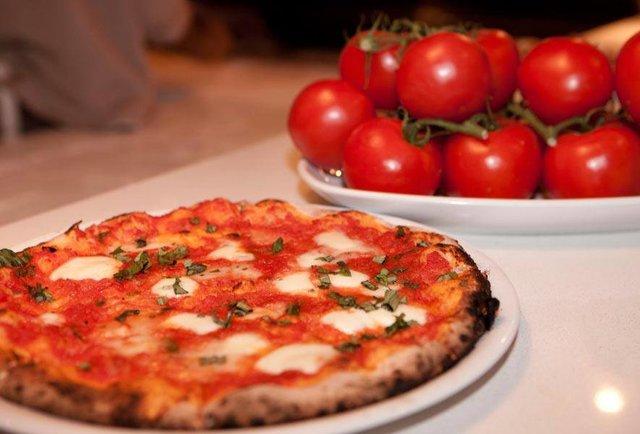 BEVO Bar Pizzeria Montreal