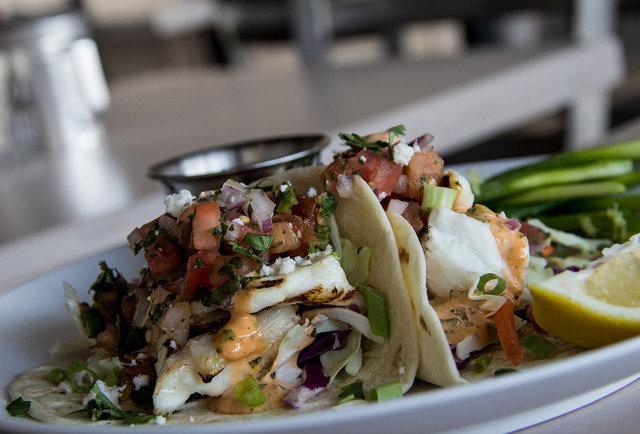 TJ's Seafood Market -- Oak Lawn Thrillist 47 Dallas
