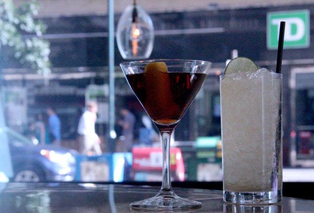 a.bar