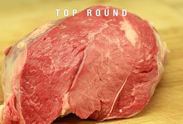 the-steak-breakdown-your-ultimate-guide-to-cuts-of-beef