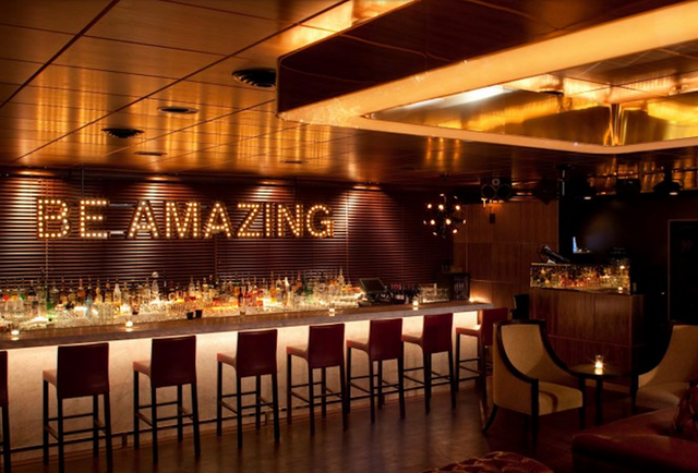 Event venues san francisco best party dinner restaurants - Private dining rooms san francisco ...