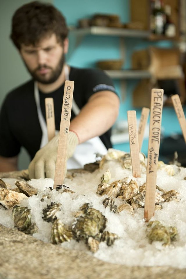 eventide oyster company portland maine