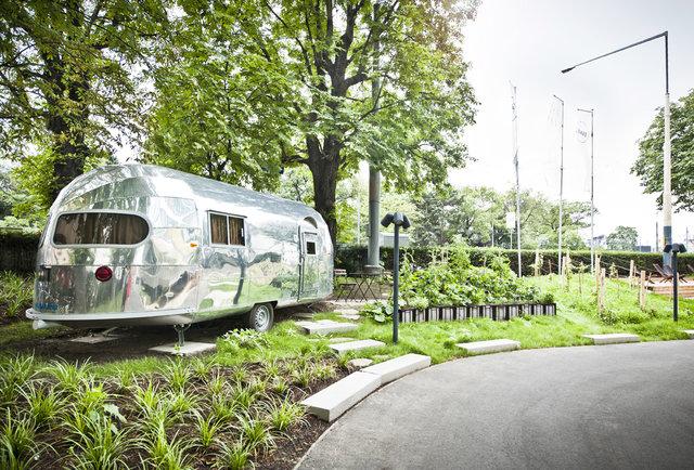 hotel daniel trailer