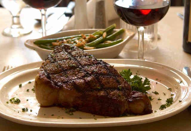 citizen kane's steak house st louis