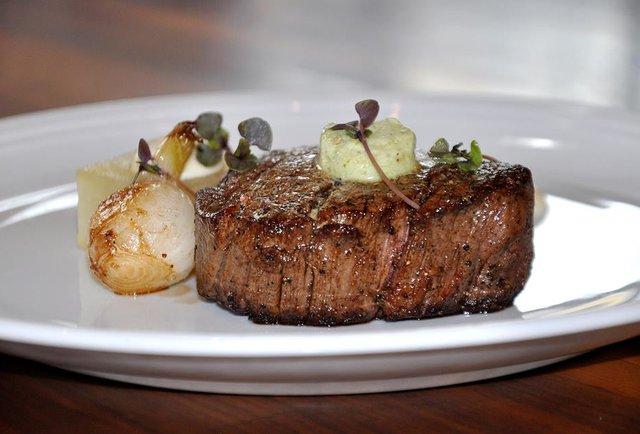 killen's steakhouse pearland texas