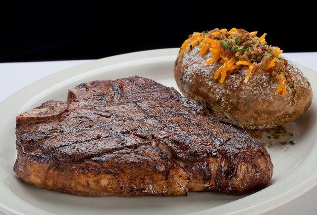 st. elmo steak house indianapolis