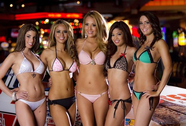 dating phoenix az This may be more true in dating than any other situation in life unfortunately, with dating here are the 10 coolest first date spots in phoenix.