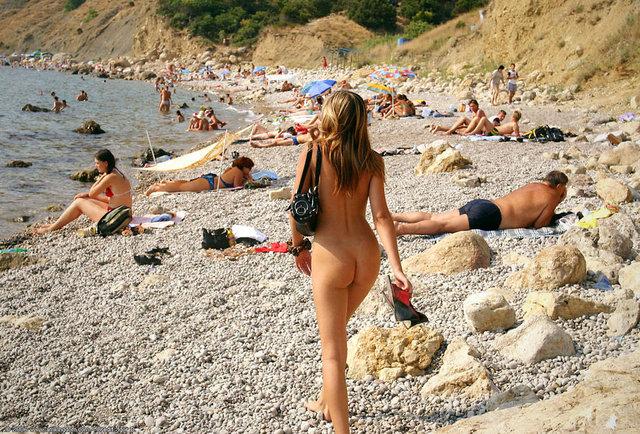women sex dolls nude
