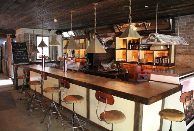 NYC Best Beer Bars