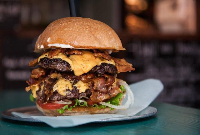 San diego 39 s best under the radar burgers for American cuisine san diego