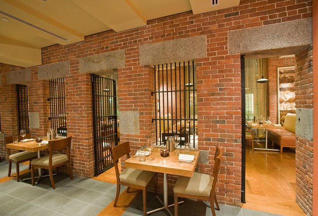 the world 39 s best prison hotels 7 former jails become ForHotel That Was A Jail In Boston