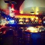 Denver Bars Open On Christmas Day