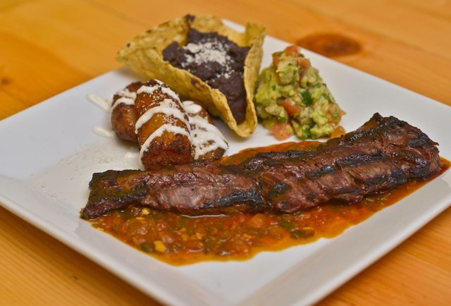 The hands down best options for every type of mexican food in chicago