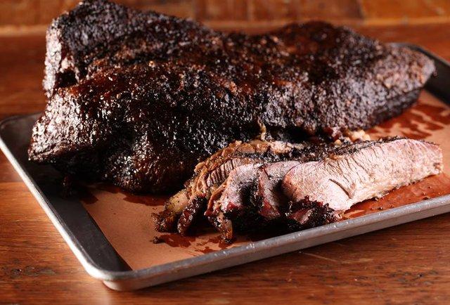 Best BBQ NYC