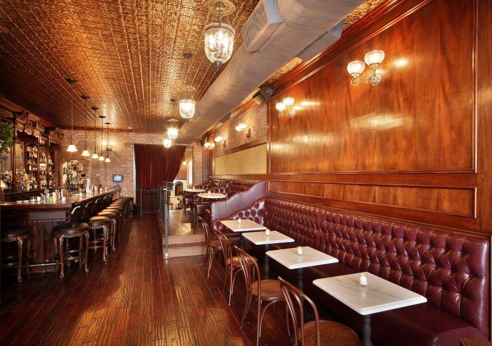 clover club brooklyn