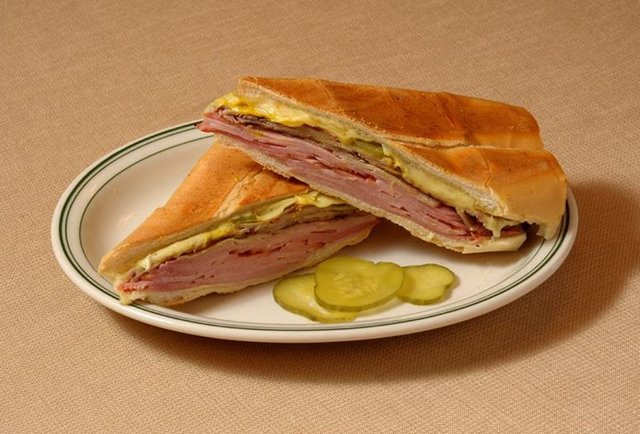 Miami's 8 best Cuban sandwiches, ranked