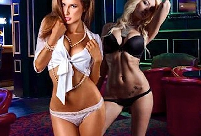 search free adult movies