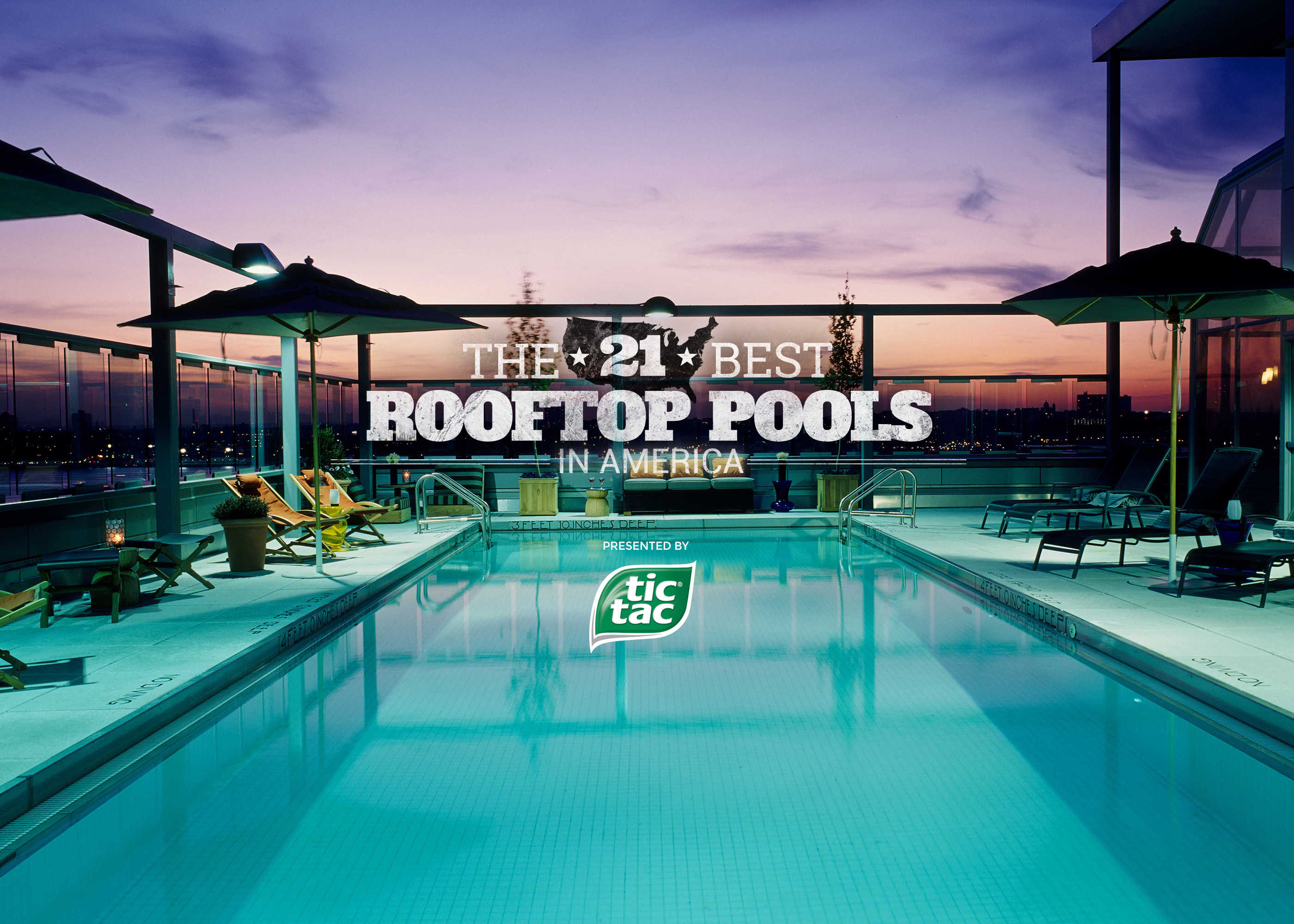 Share on facebook pin it for Rooftop swimming pool