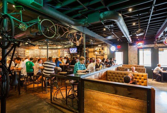 Craigslist Food And Beverage New Orleans