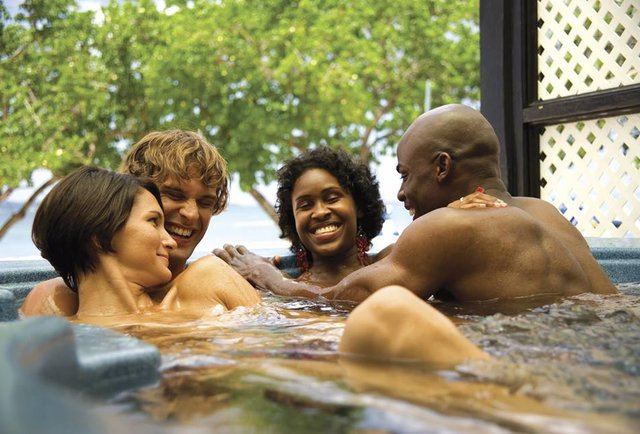 travel nation adult only swingers cruises everything need know