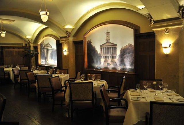 Nashville s best restaurants 12 essential places to eat in nashville