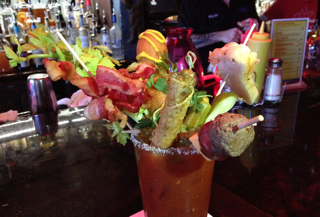 best bloody mary the best bloody mary ever the bloody best bloody mary ...