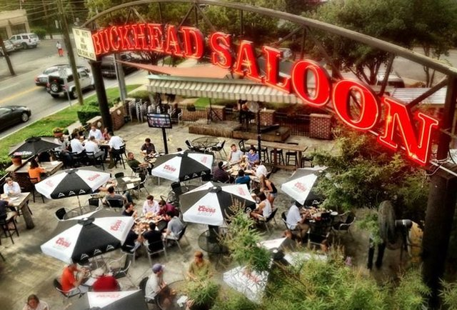 best patios and outdoor bars in atlanta