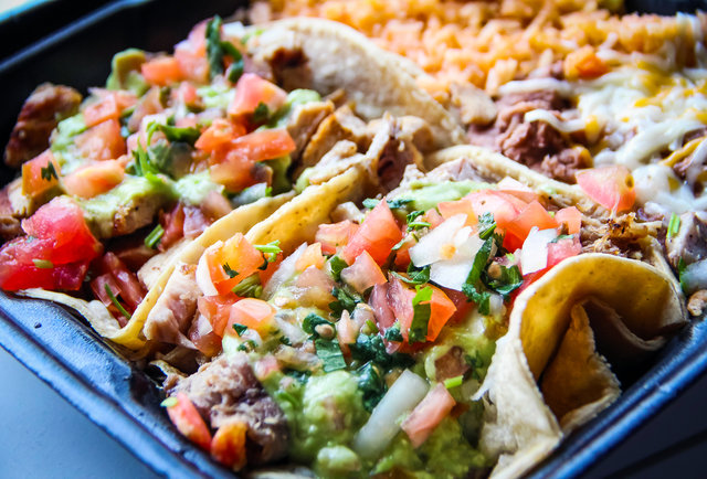 Best Authentic Mexican Restaurant Philadelphia