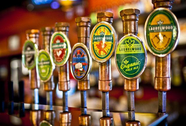 Best Breweries In Oregon Oregon Breweries Portland