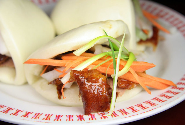 Best chicago asian food chinese vietnamese for Asian cuisine chicago