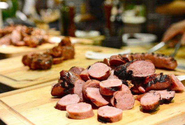 Urban Butcher Restaurants outside of DC