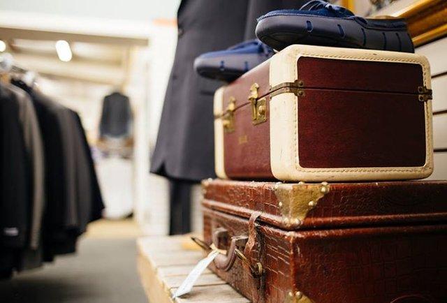 unclaimed baggage dating Baggage bidder liutauras stravinskas buy unclaimed lost luggage and seek for hidden treasures emoji tiles puzzle liutauras stravinskas.