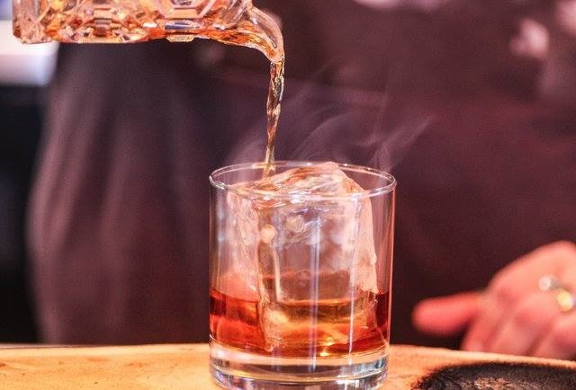 Bar Charley Happy Hours By Neighborhood DC