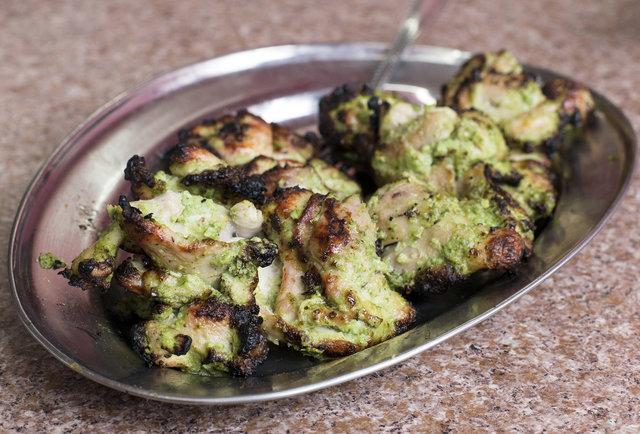 Indian restaurant chicago best indian food on devon avenue