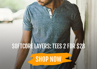 SoftCore 2 for $28