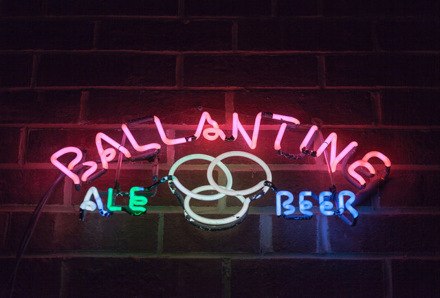 ballantine sex personals Make me feel comfortable,as well as sexual' suck and fuck me ballantine montana looking for find horny sex partners | adult dating á free personal ads for.