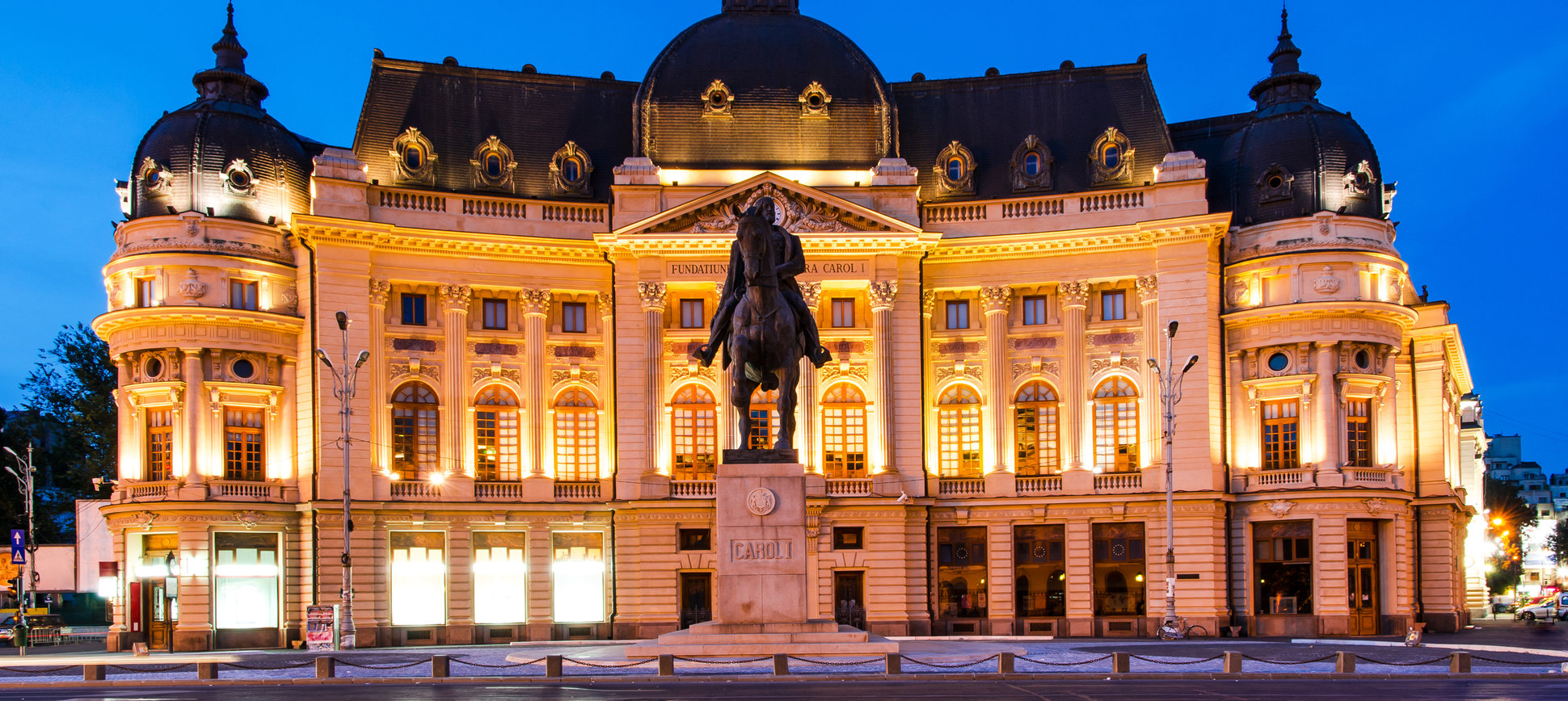 The 10 cheapest european cities to stay in a five star hotel for Five star hotel