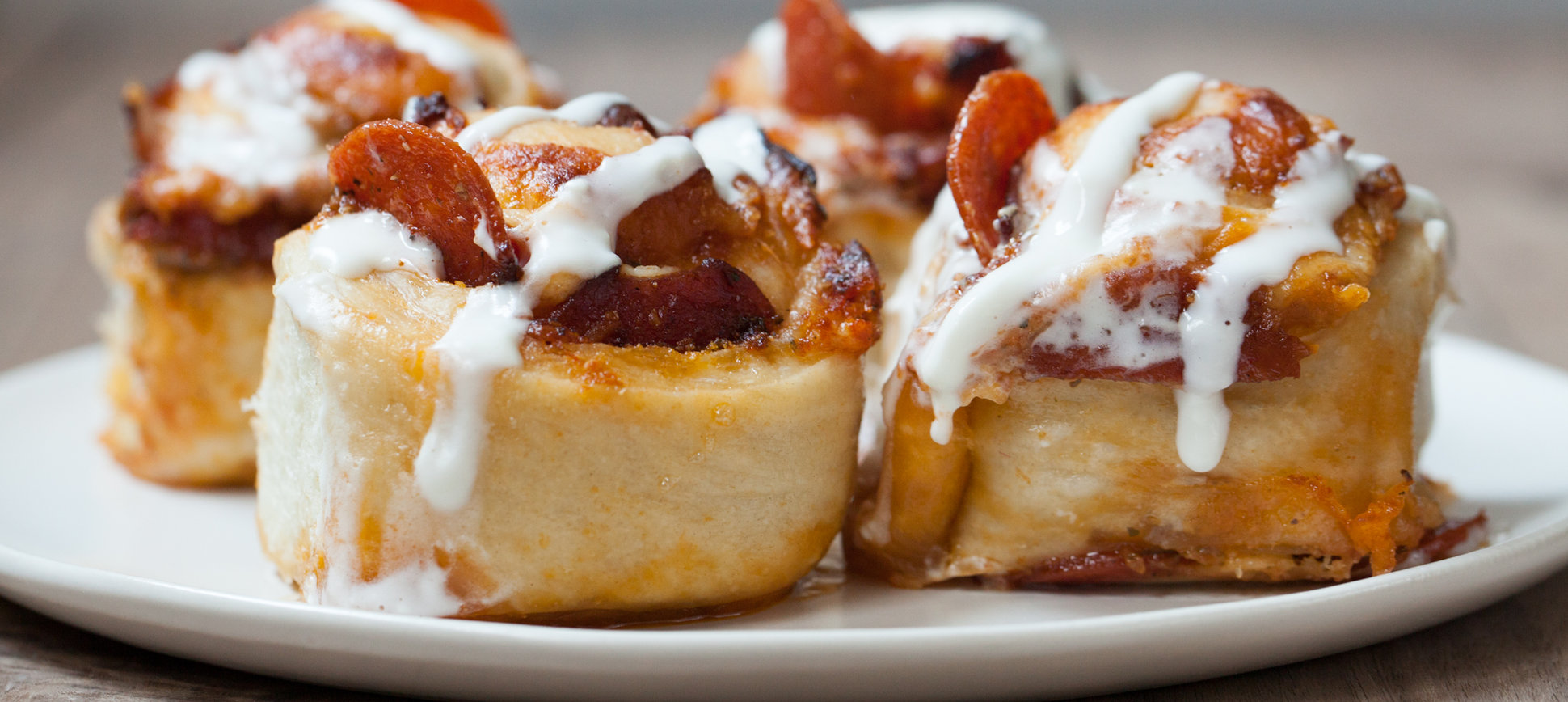... cinnamon roll pizza pizza buns cinnamon pizza buns pizza buns pizza