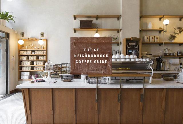 dating cafe berlin Ettlingen