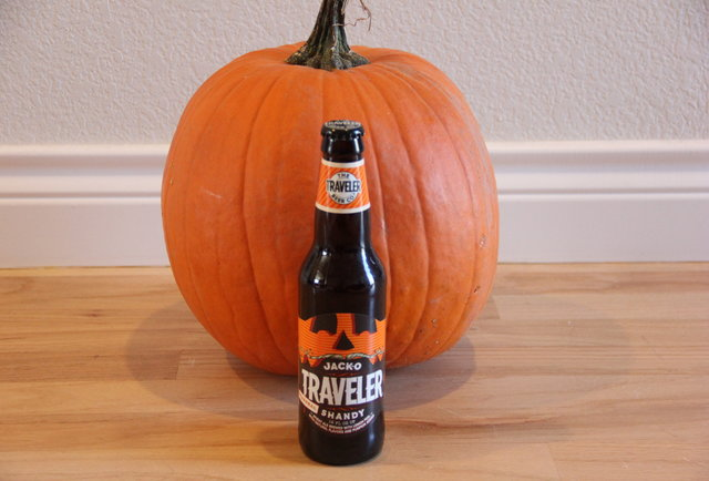 The Best Pumpkin Beers - Dogfish Head, Avery Brewing, Elysian