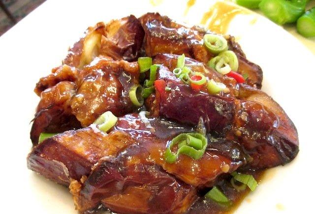 Beiget Kok : Best Bay Area Dim Sum  Chinese Restaurants In SF Millbrae Cupertino
