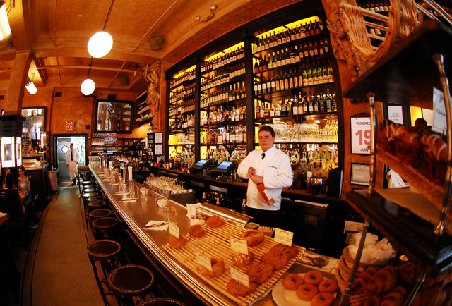 best restaurants in soho the 13 coolest places to eat