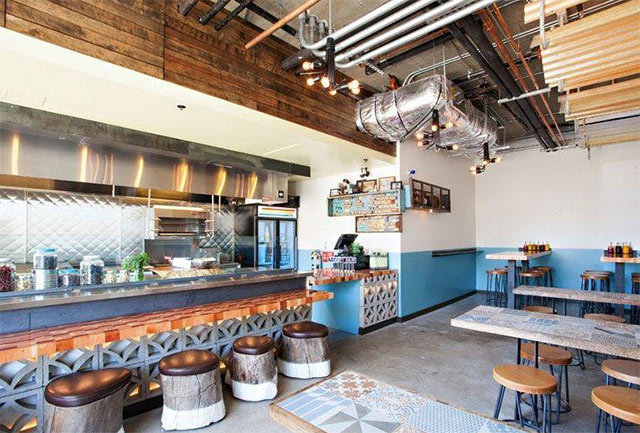 Weekend Getaway: The Best San Diego Date Ideas - LA Date Ideas