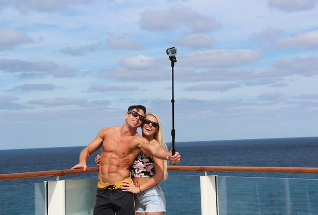 couples cruises selfies looking for threesomes and other awful couples on vacation. Black Bedroom Furniture Sets. Home Design Ideas